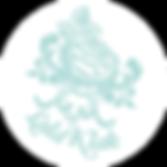 Logo_lalaklak, décoratrice et architecte d'intérieur UFDI Lyon 4 Croix-Rousse.png