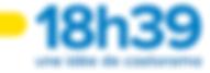 Logo 18h39.png