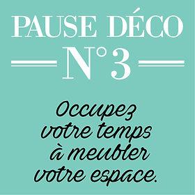 Pause_deco_N°3.jpg