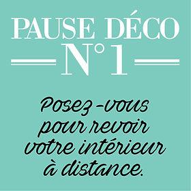 Pause_deco_N°1.jpg