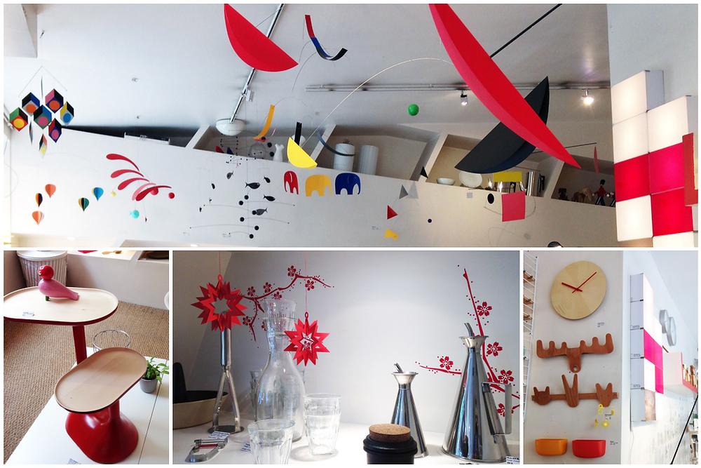 Shopping mobile par lalaklak, décoratrice et architecte d'intérieur Lyon 4 Croix-Rousse