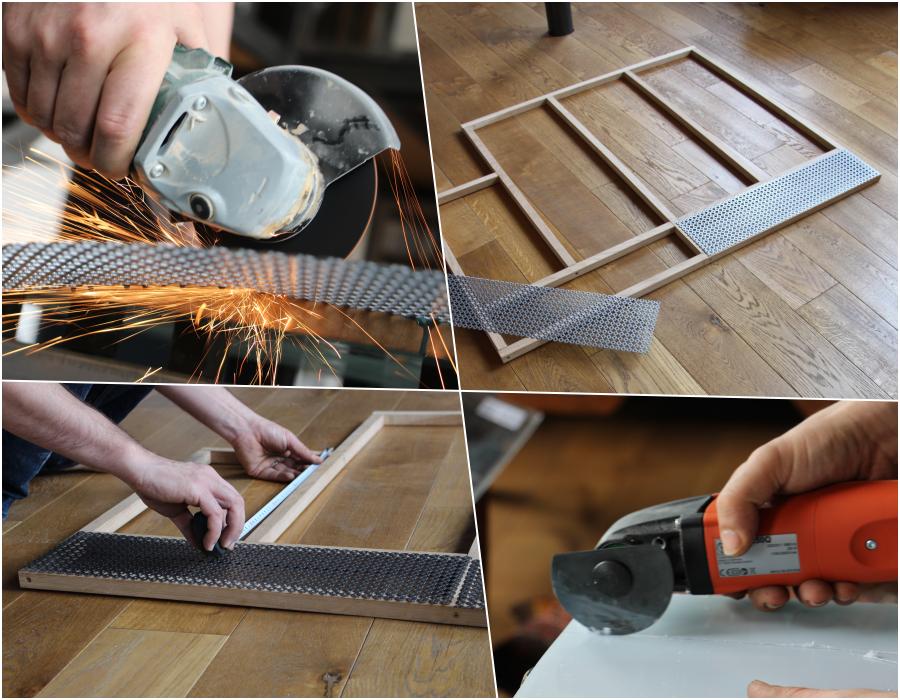 rangements et verri re atelier lalaklak d coration d 39 int rieur lyon. Black Bedroom Furniture Sets. Home Design Ideas