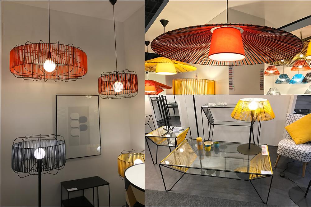 Série Zig & Zag chez Un Autre Regard © lalaklak, décoratrice et architecte d'intérieur Lyon 4 Croix-Rousse