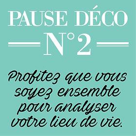 Pause_deco_N°2.jpg