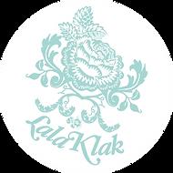 Logo_lalaklak rondblanc.png