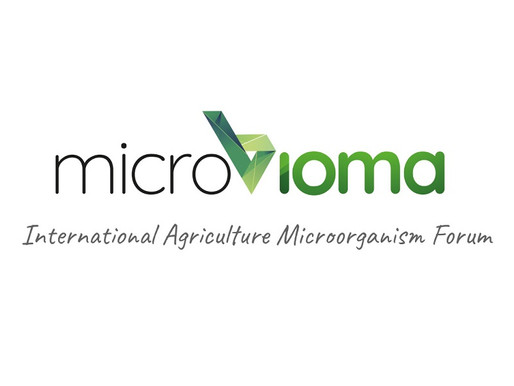 GREEN UNIVERSE AGRICULTURE  será Patrocinador ORO en en I Foro Internacional de Microorganismos para