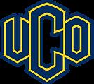 1152px-University_of_Central_Oklahoma_logo.svg.png