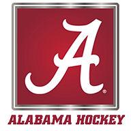 Alabama Hockey, University of Alabama, University of Alabama Hockey,  Alabama Sports, Ice Hockey, Hockey, Frozen Tide, Crimson Tide, NCAA, ACHA, Tuscaloosa, Kyle Richards