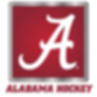 Alabama Hockey, University of Alabama, University of Alabama Hockey,  Alabama Sports, Ice Hockey, Hockey, Frozen Tide, Crimson Tide, NCAA, ACHA, Tuscaloosa, Kyle Richards