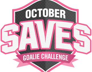 Alabama Goalies to Participate in October Saves Fundraising Event