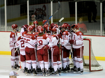 Alabama Hockey Announces 2017-18 Roster