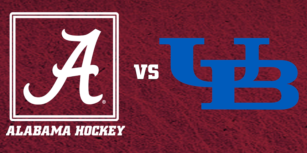 D1 vs. University at Buffalo