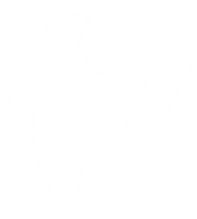 India map.png