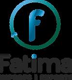 Fatima Main Logo Full Stacked.png