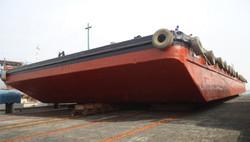 Ship Conversion Project