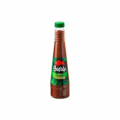 Salsa Búfalo Clásica