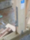 新潟市 建築設計事務所 医院建築 アーキベース 注文住宅
