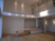 新潟市 建築設計事務所 住宅設計 アーキベース
