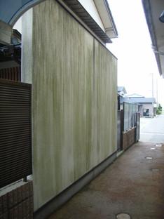 新潟県村上市 住宅リフォーム事例写真