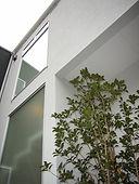 住宅設計事例 アーキベース 新潟市の建築設計事務所