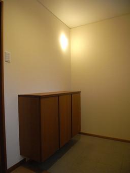 阿賀野市 注文住宅 設計事例写真