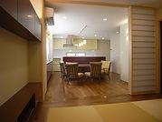 新潟市 建築設計事務所 リフォーム アーキベース