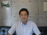 新潟市の建築設計事務所アーキベースのスタッフ