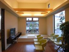 医院建築 クリニック設計 医院設計 アーキベース 新潟市
