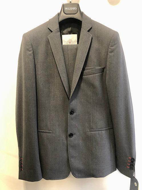 Edween Pearson | Costume 2 pièces (veste et pantalon)