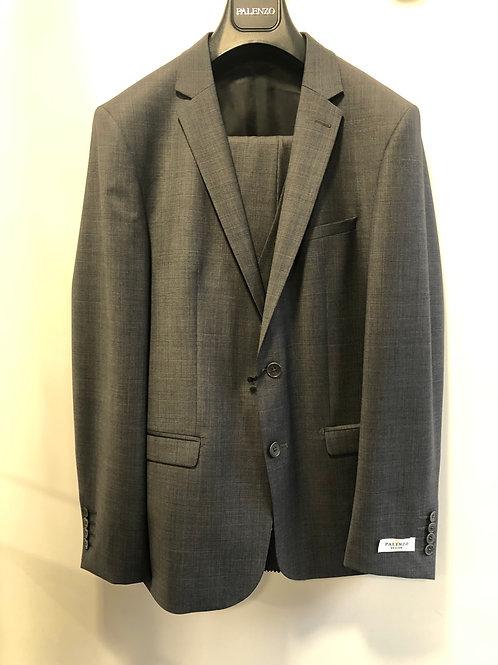Palenzo | Costumes 3 pièces (veste, pantalon et le petit gilet)
