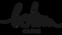 logo bohm.png