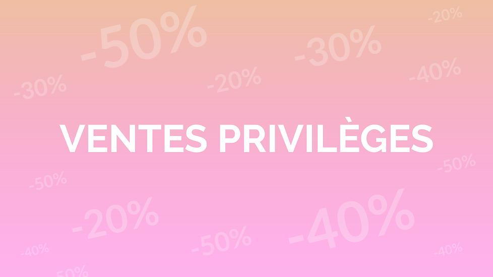 ventes privilèges.png