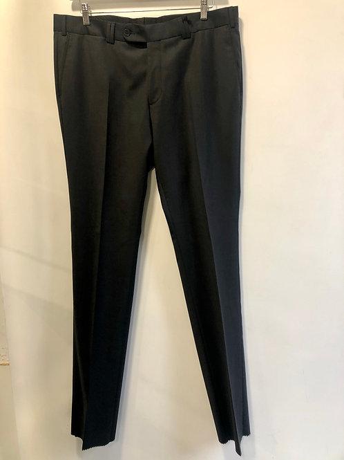 Palenzo | Pantalon costume seul