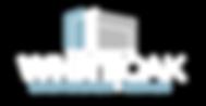 WHITEOAK LOGO - RGB- Reverse.png