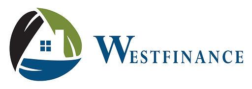 westfinance-logo.jpg