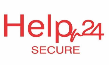 Help 24