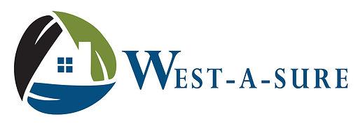 West-A-Sure.jpg