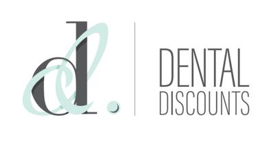 Dental Discounts