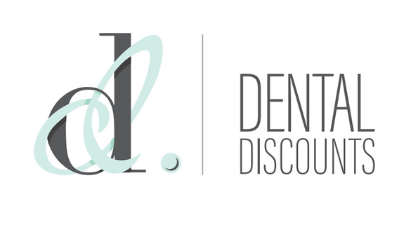 Dental discounts.PNG