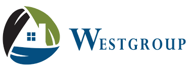 cropped-westgroup-logo-1920x723.png