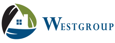 cropped-westgroup-logo-1920x723.png