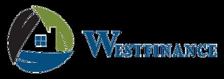 WestFinance