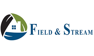field & streamPNG5.png