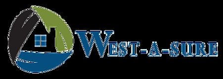 West-A-Sure
