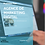 Thumbnail: Business Plan - AGENCE DE MARKETING DIGITAL