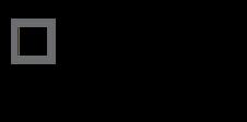 logo business plan.png
