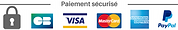 checkout-paiement-securise-ssl-e15508498