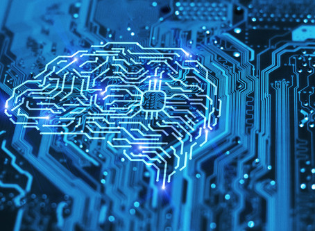 Machine Learning & the Process Industry: Doing it Right
