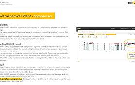 Petrochemical Plant - Compressor.jpg