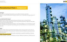Petrochemical_Plant_–_Compressor.jpg